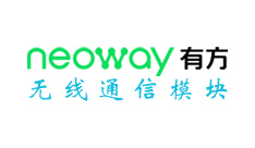 Neoway agent(communication modules)